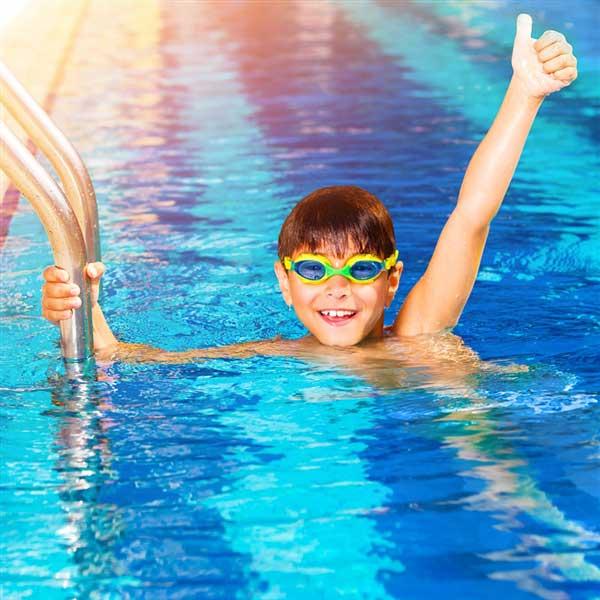cours-natation-enfant-adulte